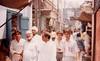 IMG_0182 (J P Agarwal ww.jaiprakashagarwal.com New Delhi Ind) Tags: new india j gate delhi p bharti naeem agarwal ajmeri niyariyan