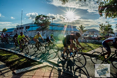 CC 372016 (19 of 31) (Frank Oquendo) Tags: cycling sunstar