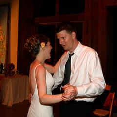 20090712_Naru_and_Molly_Wedding_Reception_0006.jpg (Ryan and Shannon Gutenkunst) Tags: ca usa dancing benlomond sequoiaretreatcenter mollysundar naruandmollysweddingreception