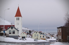 (JimLeach89) Tags: travel holiday snow nature digital rural landscape outside outdoors countryside iceland nikon scenery exterior view natural dslr d40 nikond40 d40x d40d40x