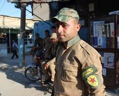 Kurdish YPG Fighters (Kurdishstruggle) Tags: ypg ypgkurdistan ypgrojava ypgforces ypgkmpfer ypgkobani ypgfighters servanenypg yekineynparastinagel kurdischekmpfer war warphotography warriors freekurdistan berxwedan freedomfighters azadi resistancefighters kurdsisis kmpfer kobane kobani efrin rojava rojavayekurdistan westernkurdistan pyd syriakurds syrianwar krtsuriye kurdssyria struggle freiheitskmpfer kurd kurdish kurden kurdistan krt kurds kurdishforces syria kurdishregion syrien kurdishmilitary military kurdisharmy suriye kurdishfighters fighters kurdishfreedomfighters