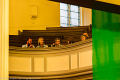 Loud and Proud Choir 2016 -277 (Philip Gillespie) Tags: pink blue gay girls people orange white black men green church boys yellow proud choir contrast canon lesbian happy prime scotland hall concert women edinburgh colours singing smiles transgender event sing bisexual loud songs anthems craigie balleds loudproudchoir craigiechoir