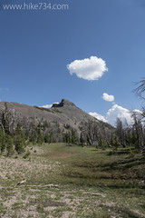 "Hoyt Peak • <a style=""font-size:0.8em;"" href=""http://www.flickr.com/photos/63501323@N07/26903589836/"" target=""_blank"">View on Flickr</a>"