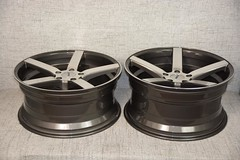 5374799343_4 (Wheels Boutique Ukraine) Tags: 3 honda sale wheels odessa ukraine boutique toyota bmw audi kiev lexus kharkiv r18 r20  r19  oems   dnepropertovsk 5x112  5x120     5x1143 5x114 3sdm wheelsboutiqueukraine infifniti 5112 5114 51143 18 19 20