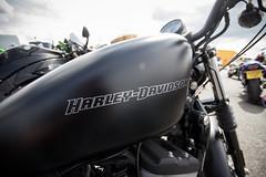 RRR16-DS-7554 (Santa Pod Raceway) Tags: show santa street bike sport rock race drag back pod chopper shine ride fast racing motorbike motorcycle heroes fest raceway moton