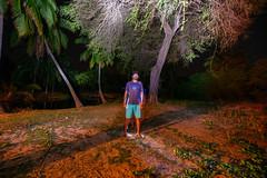 ES8A1593 (repponen) Tags: ocean trip beach garden island hawaii maui shipwreck gods lanai canon5dmarkiii