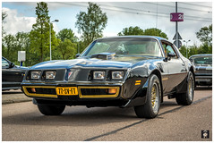 Pontiac Firebird T/A,....KC2016 (@FTW FoToWillem) Tags: auto street cruise holland cars netherlands dutch car night us photo automobile outdoor border nederland automotive voiture cruisin american firebird vehicle kc poncho v8 carshow coaches transam willem maxis carclub ftw voertuig amerikaanse hollanda carmeet holandes automobiel vernooy fotowillem automeet kingcruise carmeeting uscarshow 66litre automeeting kingcruisemuiden autoday usasteel