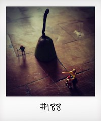 """#DailyPolaroid of 3-4-16 #188 • <a style=""""font-size:0.8em;"""" href=""""http://www.flickr.com/photos/47939785@N05/27059686842/"""" target=""""_blank"""">View on Flickr</a>"""