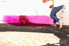 CapDaSha Photographer  Storytelling... Love Jmmj  #storytelling #editorials #pupet #lovekids #photostory #Lifestyle #kids #fashionstory #pedagogia #lifestory #fashionkids #retorica #narratology #faschionblogger #fashionphotographer #fashiongram #fashionad (Sharlot Capuana) Tags: square squareformat storytelling iphoneography instagramapp uploaded:by=instagram
