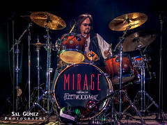 Mirage - Visions of Fleetwood Mac (salgomezphotography) Tags: band mirage tribute