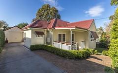 53 Henry Street, Jesmond NSW