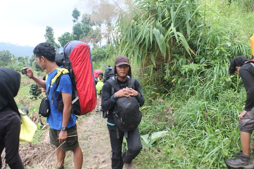 "Pendakian Sakuntala Gunung Argopuro Juni 2014 • <a style=""font-size:0.8em;"" href=""http://www.flickr.com/photos/24767572@N00/27162269145/"" target=""_blank"">View on Flickr</a>"