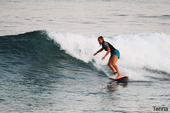 rc0002 (bali surfing camp) Tags: bali surfing dreamland surfreport surflessons 26052016