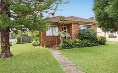 2 Brewer Crescent, South Wentworthville NSW
