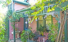 33 Commins St, Junee NSW