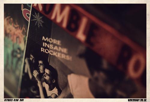 Rhythm-Riot-2011-156