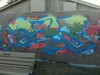 dabs (I $ee Hot Wings!) Tags: graffiti bay north 1999 elite hornet graff lb dabs basq tekn