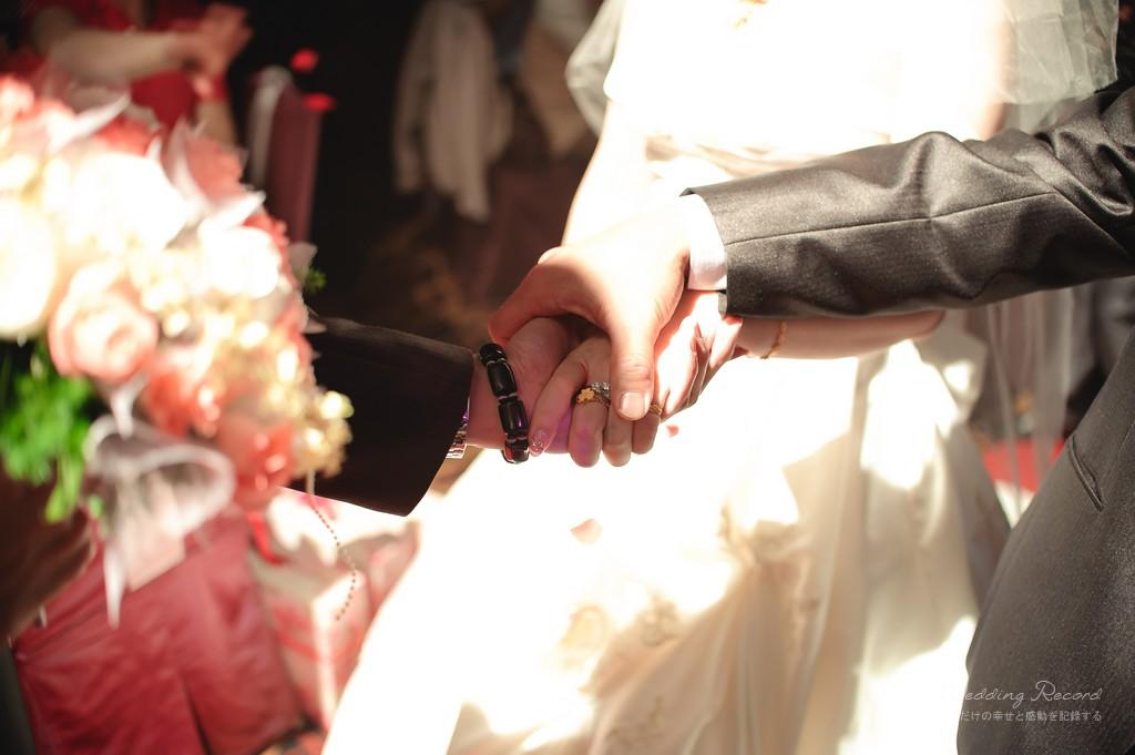 6425587867_d02b7be421_o-法豆影像工作室_婚攝, 婚禮攝影, 婚禮紀錄, 婚紗攝影, 自助婚紗, 婚攝推薦, 攝影棚出租, 攝影棚租借, 孕婦禮服出租, 孕婦禮服租借, CEO專業形象照, 形像照, 型像照, 型象照. 形象照團拍, 全家福, 全家福團拍, 招團, 揪團拍, 親子寫真, 家庭寫真, 抓周, 抓周團拍