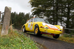 FRYB3239 (*janina*) Tags: auto car yellow race jump october rally 911 s racing historic porsche josef marek petr vltava rallye motorsport michl 2011 rijen 911s simik zavod zavody fryba zluty zluta
