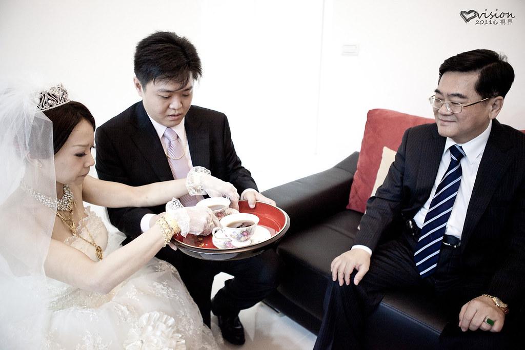 20111126嘉原.淑娟幸福啟航-096.jpg