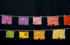 underwear (isabel cortes) Tags: japan tokyo underwear odaiba isabelcorts bodywild bodywildtokyo