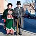 Troy Victorian Stroll 2011 - Troy, NY - 2011, Dec - 18.jpg by sebastien.barre