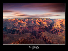 Grand Canyon (Muchilu) Tags: point francisco colorado juan south north canyon tur ibiza imperial rim norte cañon riera muchilu fotomuchigmailcom