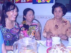 SS100189 (nguyenthanhthuy.1955@yahoo.cm.vn) Tags: mat xuan hop ban trung hoc truong 2011 mocay