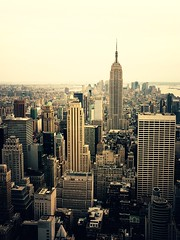 The Empire State Building and the New York City Skyline (Vivienne Gucwa) Tags: nyc newyorkcity travel urban ny newyork skyline architecture buildings cityscape skyscrapers manhattan urbanexploration empirestatebuilding gothamist curbed gawker urbanphotography newyorkcityarchitecture newyorkpictures wnyc newyorkcityskyline nycphoto topofrockefellercenter cityphoto abovenewyork cityphotography newyorkcityscape topsofbuildings newyorkphoto nycphotography newyorkcityphotography aerialviewofnewyorkcity topoftherockview midtownnewyorkskyline newyorkcityskyscrapers viviennegucwa viviennegucwaphotography bestplacesnewyork