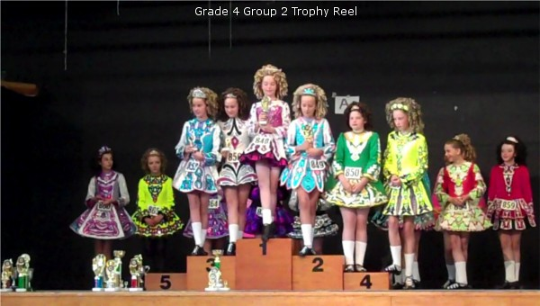 Class Feis - May 2011 (13)