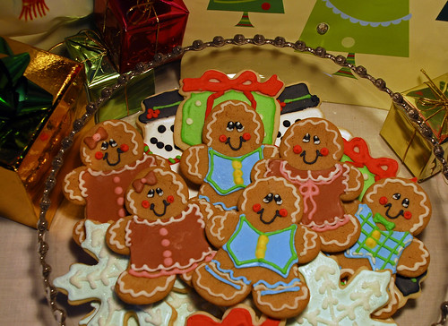 holiday_cookieplt101114