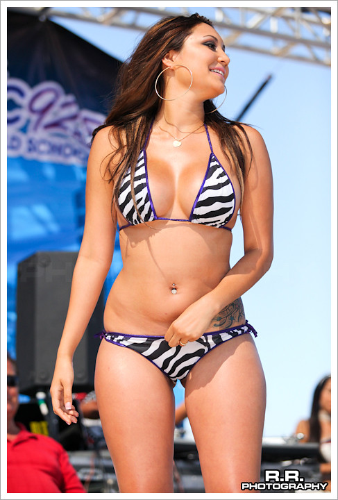 Seems remarkable Tanya love model hot accept. opinion