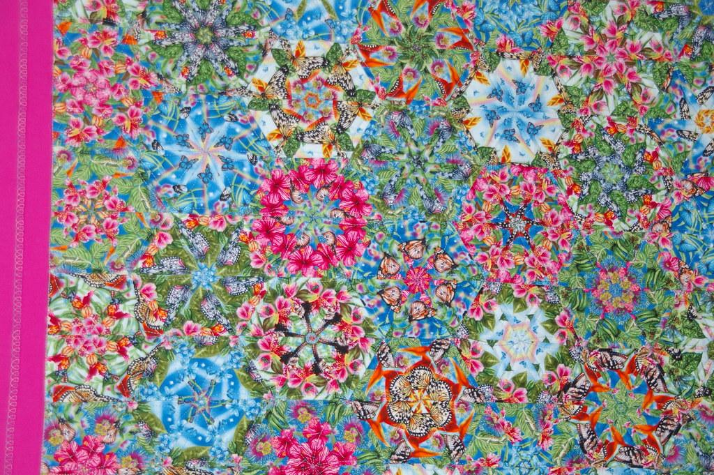 The world 39 s best photos of patchwork and wandbehang - Wandbehang patchwork ...