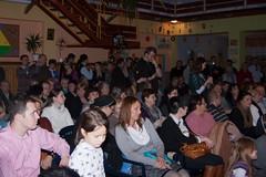 IMG_3825 (Ania i Artur Nowaccy) Tags: kids canon eos independanceday lodz d dzieci akademia 2011 artnow przedszkole 20112011 400d canoneos400d dzieniep