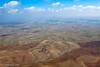 Israel From above (xnir) Tags: from above landscape israel inflight view flight land nir ניר benyosef xnir בןיוסף ©nirbenyosefxnir â©nirbenyosefxnir photoxnirgmailcom
