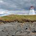 DGJ_5015 - Marache Point Lighthouse