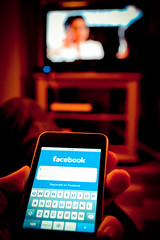 _DSC1701 (Emiliano Fernandez Fotografia) Tags: apple argentina mobile nikon ipod nikkor lcd facebook vicio d3100 emilianofernandezfotografia