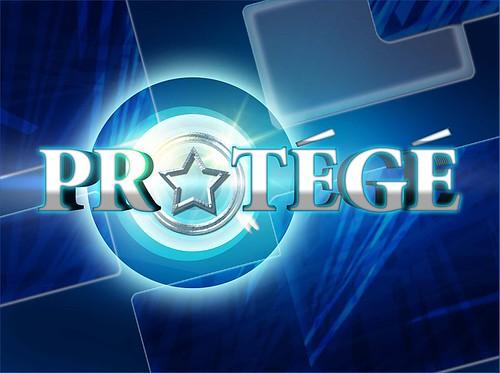 ProtegeGMA7