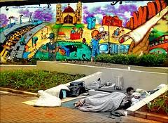 "Poverty isn't Coloured (Serlunar (tks for 5.4 million views)) Tags: poverty flickr do fotos premiadas kartpostal flickrduel colorphotoaward onephotoweeklycontest flickrestrellas thebestofday gününeniyisi serlunar ""flickraward"" fotocompetitionfotocompetitionbronze"