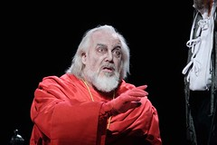 Opera Essentials: Don Carlo