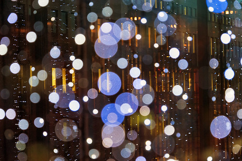 City Lights 69 by pni, on Flickr