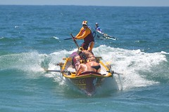 South Coast Surfboat Rd 1 2011 542A (Bulli Surf Life Saving Club inc.) Tags: surf australia bulli surfclub surflifesaving bullislsc southcoastsurfboatrd12011