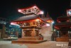 Kathmandu, Nepal - Durbar Square (GlobeTrotter 2000) Tags: world nepal heritage night square asia cityscape place capital kathmandu durbar iconic katmandou nepalpokharamountaintrekanapurnahimalayaeverestsanctuary nepalpokharamountaintrekanapurnahimalayaeverestsanctuarylandscapebasecampabc unesconewari