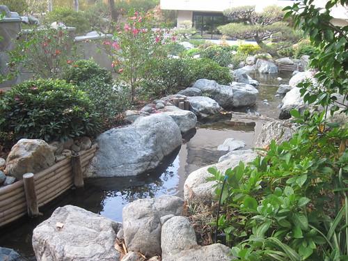 Flickriver: Photoset \'JACCC Japanese Garden\' by jim61773