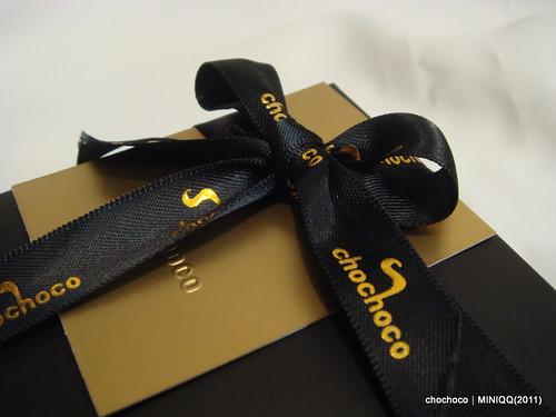 20111220  chochoco_004