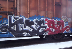 ideso (Creative Warriors) Tags: ihp ides