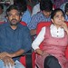 Rajamouli-At-Businessman-Movie-Audio-Launch-Justtollywood.com_13