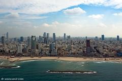 Tel-Aviv (xnir) Tags: israel telaviv flight nir  benyosef xnir  nirbenyosefxnir photoxnirgmailcom