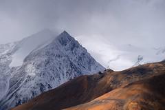 Primordial ground nature of Tibet. (reurinkjan) Tags: nature tar 2011 tibetautonomousregion tibetanlandscape storytellingphoto storytellingphotography  janreurink tibetanplateaubtogang tibet tibetthelandofsnowsbodgangscangyiyul snowmountaingangsri natureofphenomenachoskyidbyings landscapesceneryrichuyulljongsrichuynjong naturerangbyungrangjung  tsanglatowesterntibet landscapepictureyulljongsrimoynjongrimo landscapeyulljongsynjong kyirongcounty tsalungri6640m snowlandoftibetbodyulgangskyirababylgangkyirawa tibetofthreeprovincesbchlkhasum primordialgroundnaturetokmzhineluk tibetthecountryoffrostkhyakpbyl tibetbod byl gangpaw wholeoftibetbnjongyongla tibetthenorthernlandjangchakw tibetgangsrirabaiskorbaizhingkhamsgangrirawkorwzhingkham photostorydrapardrung