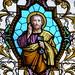 Restoration-St. Alphonse